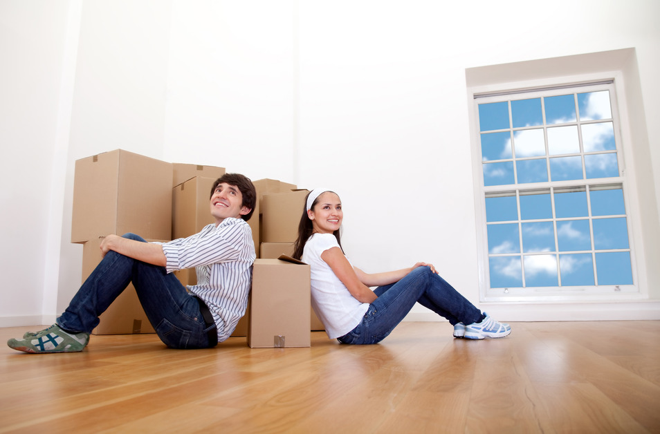 hire a manchester removals service and take the hassle out. Black Bedroom Furniture Sets. Home Design Ideas