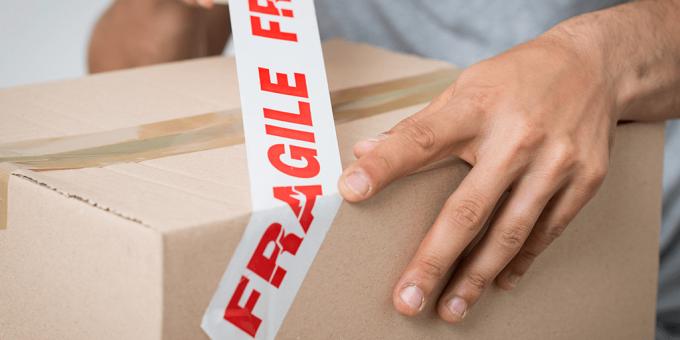 Fragile-Box-Blog-Post